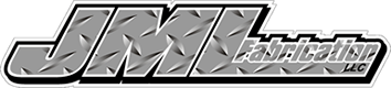 JML Fabrication LLC Logo