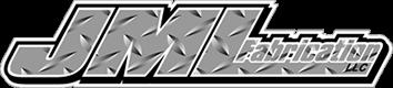 JML Fabrication LLC Logo